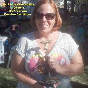 cyndie64convertiblecorvair1stplaceovertoncarshow.jpg