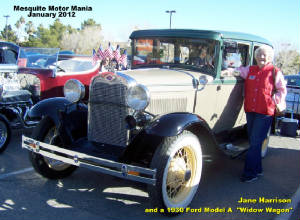 jane1930widowwagonfordmodela.jpg